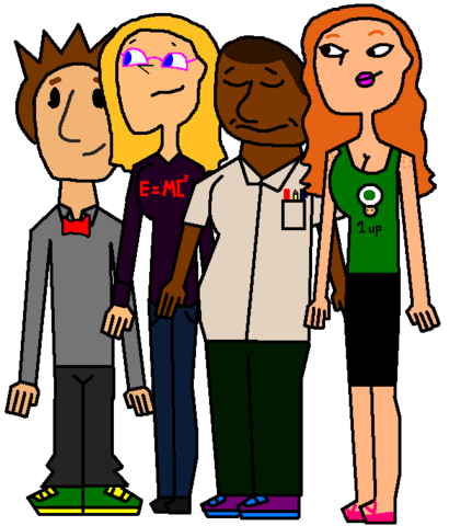 File:Science Fair Team Photo.png