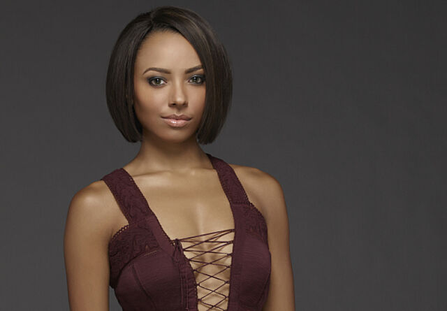 File:071315-kat-graham-bonnie-bennett-750x522-1436820587.jpg