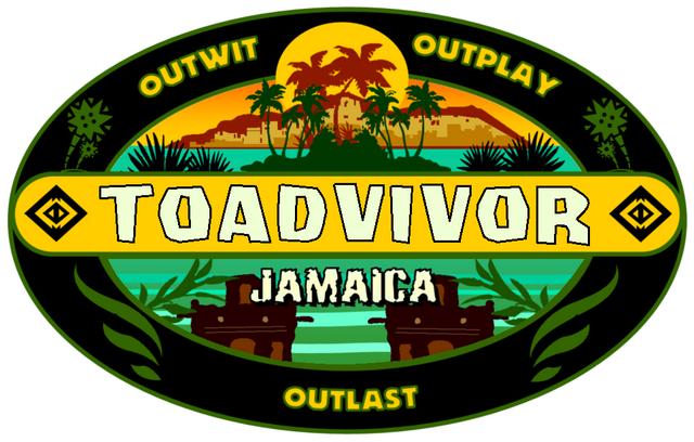 File:ToadvivorJamaica.png