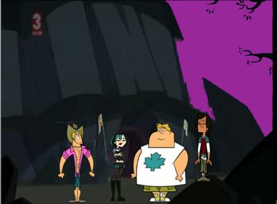 Toxic Rat's Cave
