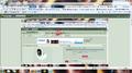 Thumbnail for version as of 00:59, November 18, 2011