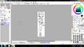 Thumbnail for version as of 02:36, May 26, 2012