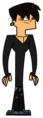 File:Ray-Roo NEW Look.png