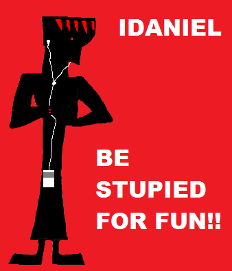File:IDANIEL.png
