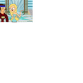 Thumbnail for version as of 21:52, May 23, 2012