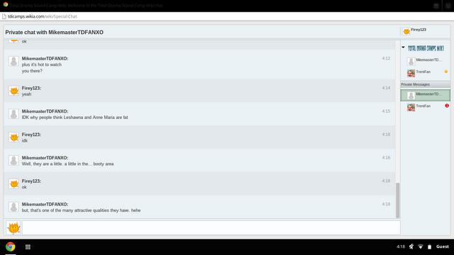 File:Screenshot 2013-06-23 at 4.18.48 PM.png