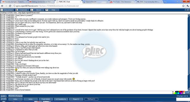File:RyanPM2.PNG