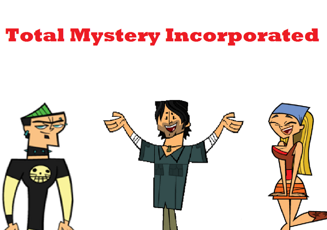 File:Mystery.png
