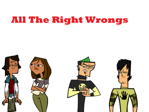 File:ALLRIGHT.png