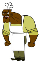 File:ChefHatchet.png