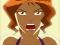 Shirley-02.PNG