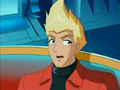 Martin Mystery-20.PNG