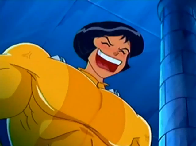 Arquivo:Alex-muscle-20.PNG
