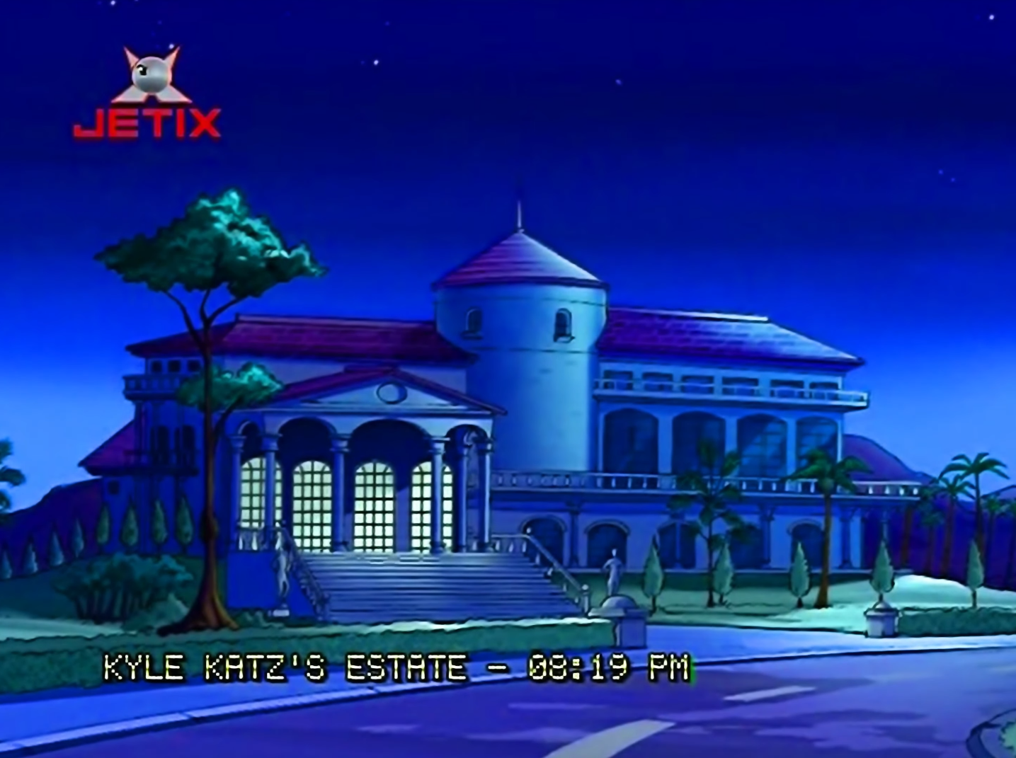 Arquivo:Kyle Katz's Estate.png