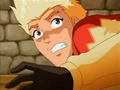 Martin Mystery-23.PNG