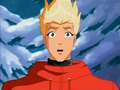 Martin Mystery-05.PNG