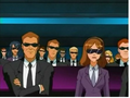 WOOHP Agents sitting in like so not totally spies.png