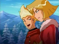 Martin Mystery-14.PNG