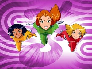 Totally Spies titlecard2.JPG