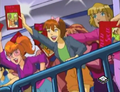 Totally.Spies.S02E08.Boomerang.Latin.America-3.png