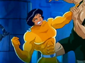 Alex-muscle-24.PNG