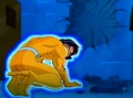 Alex-muscle-16.PNG