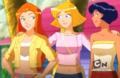 Totally Spies the OP.png