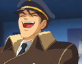 Captain Hayes.png