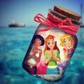 Bottle art.jpg