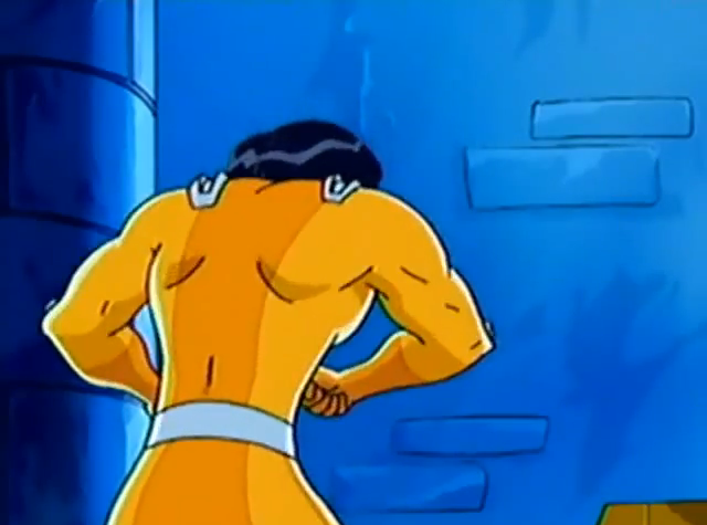 Arquivo:Alex-muscle-01.PNG