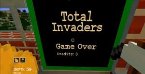 GT - Total Miner