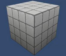White Tile-0