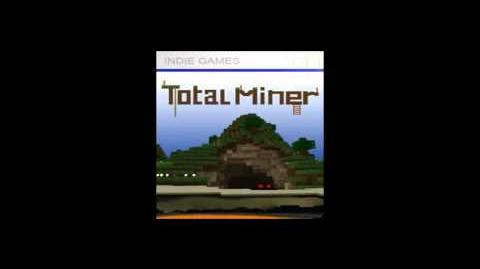 Total Miner Music Track 5 Temptress