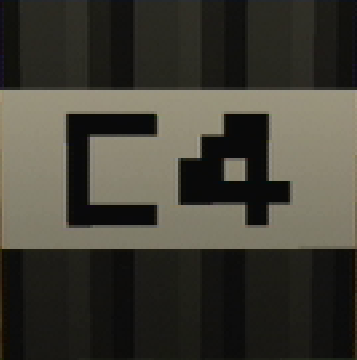 File:C4 side.png