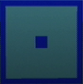 Thumbnail for version as of 01:28, October 3, 2011