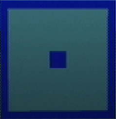 File:Blue box.png