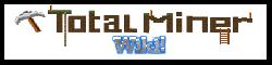 File:Total Miner Wiki.png