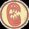 Mutant Maggots Logo