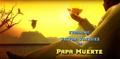 Thumbnail for version as of 19:16, November 3, 2008