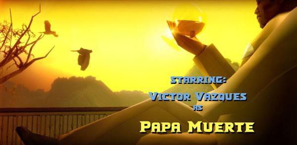 File:Papa.PNG