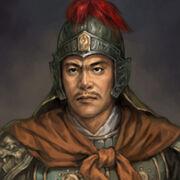 Lu Xiang