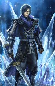Cao Pi