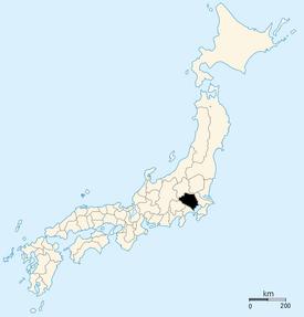 Ogigayatsu clan