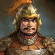 Wu Lan