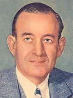 Melvin E. Thompson