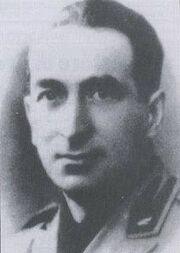 Ferruccio Spadini