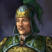 Deng Xian