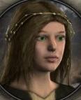 Mechthild of Holstein