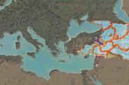 Sassanids 370