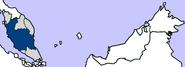 Malaya location